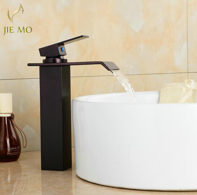 zwarte badkamer kraan-koop goedkope zwarte badkamer kraan loten, Badkamer
