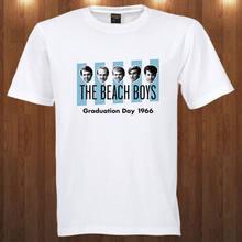 beach boys t shirt promotion shop for promotional beach boys t shirt