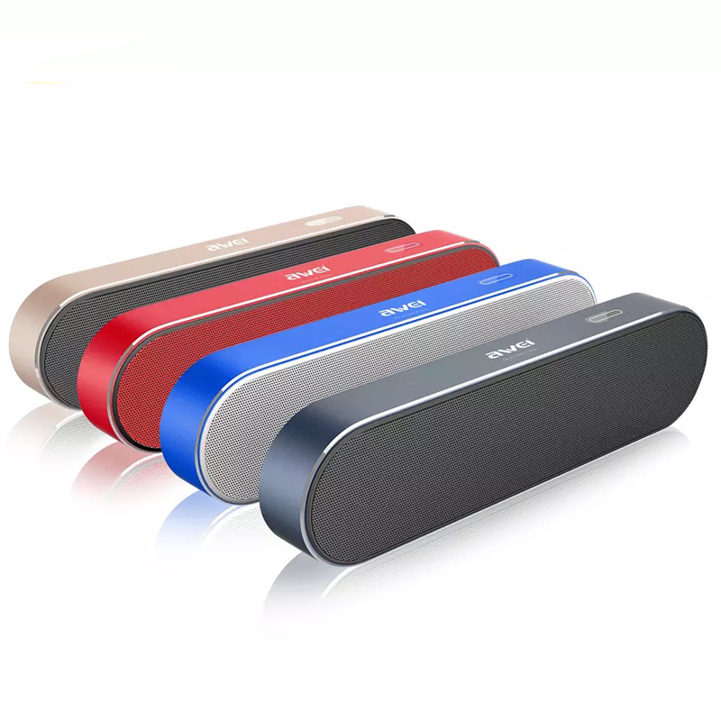 Y220 Speaker Portable Wireless Bluetooth Speakers Dual-Driver Kalonki Sound Box Blutooth Boombox For Phones 3D StereoY220 Speaker Portable Wireless Bluetooth Speakers Dual-Driver Kalonki Sound Box Blutooth Boombox For Phones 3D Stereo