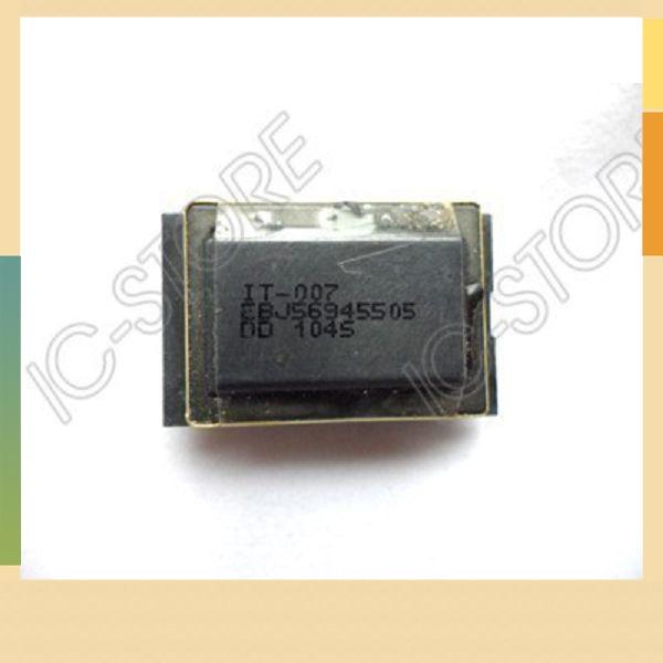 Электронные компоненты и материалы 007 EBJ56945505
