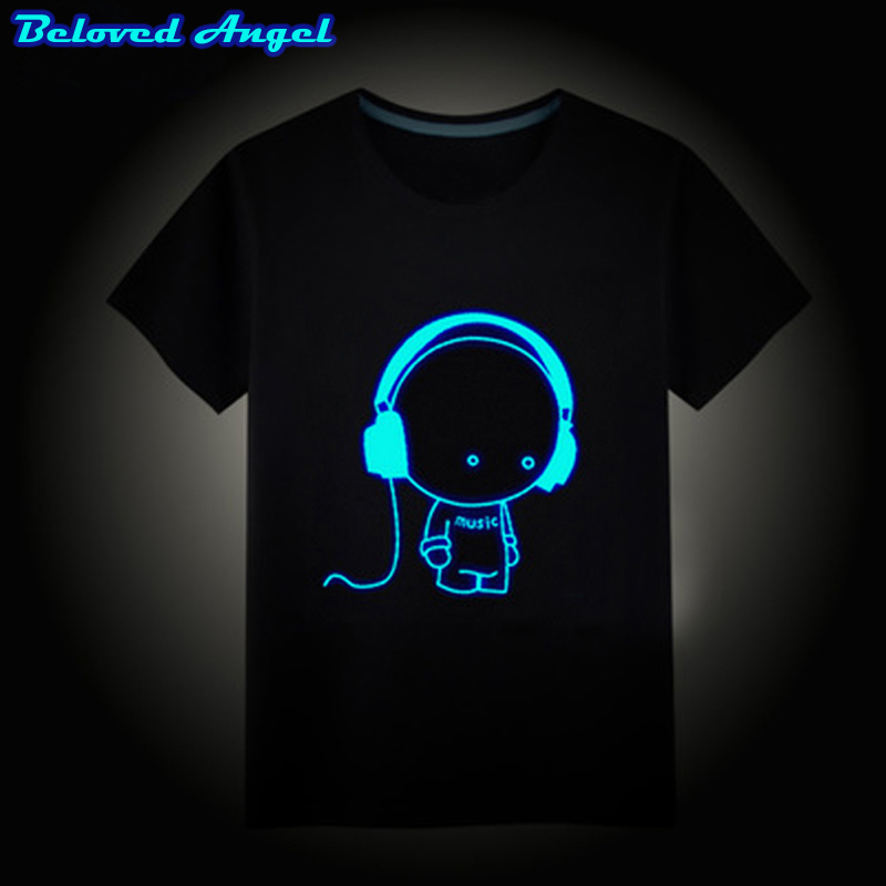 Anime club Childrens T-Shirt Penny-Wise 3D Printing Short Sleeve Tee for Teen Kids Boys Girls