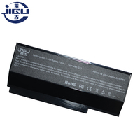 Special Price New Laptop Battery For Asus G53 G53J G73 G73G Series A42 G73 G73