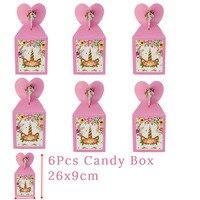 6pcs-box-14