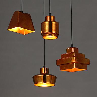 cuisine lampe de table-achetez des lots à petit prix cuisine lampe