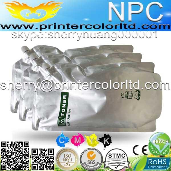 Q5949a q5949 5949 5949a 49a toner pulver staub flasche für hp laserjet...
