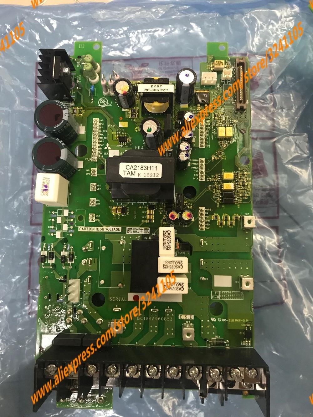 A84MA2.2C60 nouveau module de panneau de puissance de convertisseur BC186A960G53A84MA2.2C60 nouveau module de panneau de puissance de convertisseur BC186A960G53