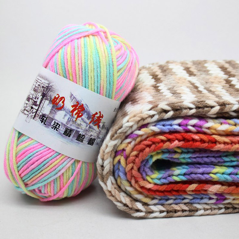 top 9 most popular cotton yarn buyers list and get free
