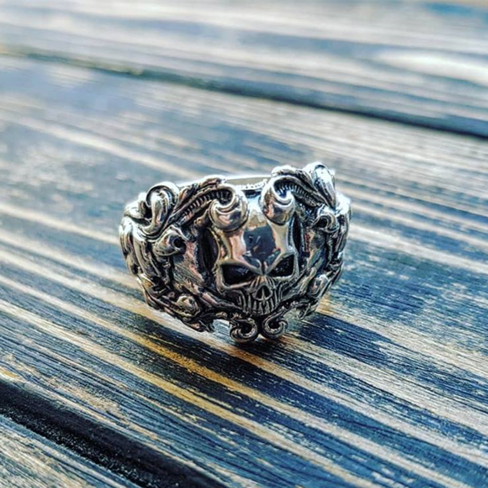 Wild Things Sterling Silver Northern Leopard Frog Pin