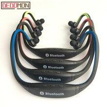 Sport Wireless S9 Earphones Bluetooth 4.0 Headphones In-ear Headset
