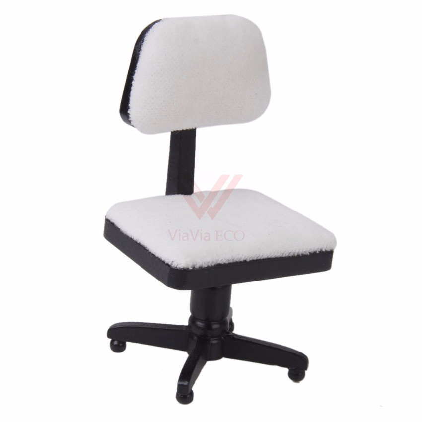 sworld-dollhouse-miniature-furniture-computer-desk-chair-printer-set-1-12-export-intl-7201-2490626-5-zoom