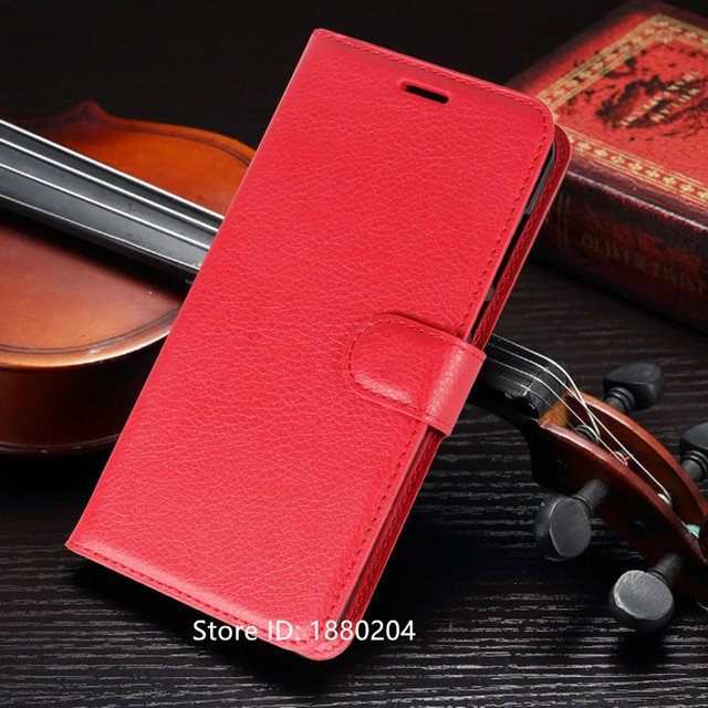 68fa468454be Luxury Capinha Fundas For Asus Zenfone 4 Selfie ZD553KL 5.5   Phone Case  Wallet Leather Flip Cover Bags Skin For Zenfon 4 Selfi