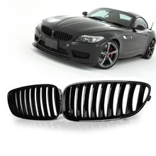 Buy Bmw Z4 Grill And Get Free Shipping On Aliexpresscom
