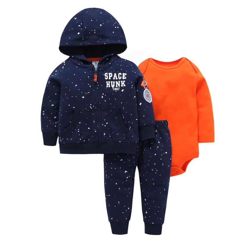 HTB1UGmYfRjTBKNjSZFDq6zVgVXac kid boy girl Long Sleeve Hooded Fleece jumpsuit overalls red plaid Newborn baby winter clothes unisex new born costume 2019