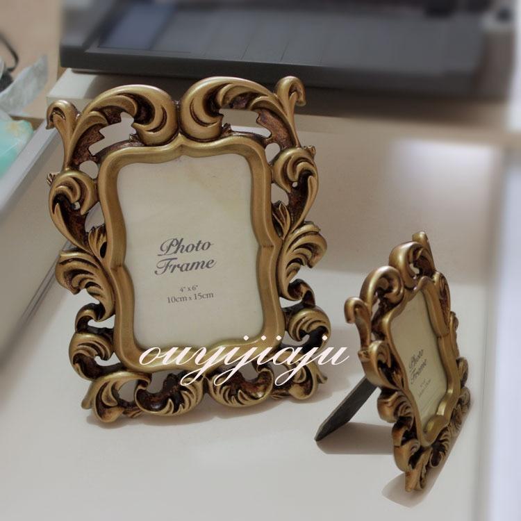 Eyeglasses Frame Too Small : Aliexpress.com : Buy 7inch small gold handmade vintage ...