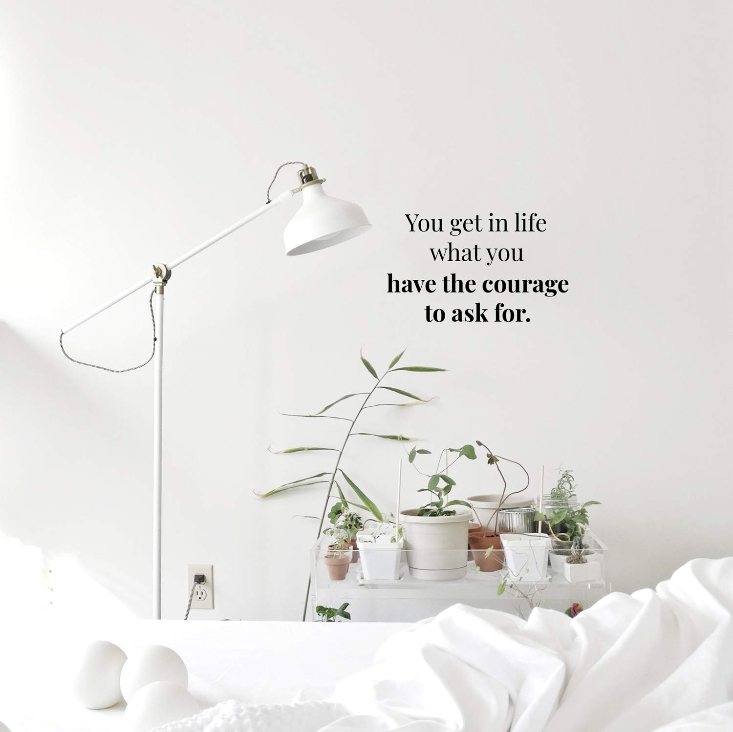 Exquisite English Quotes Wall Stickers Modern Fashion Wall Sticker For Baby Kids Rooms Decor Decoration Murals