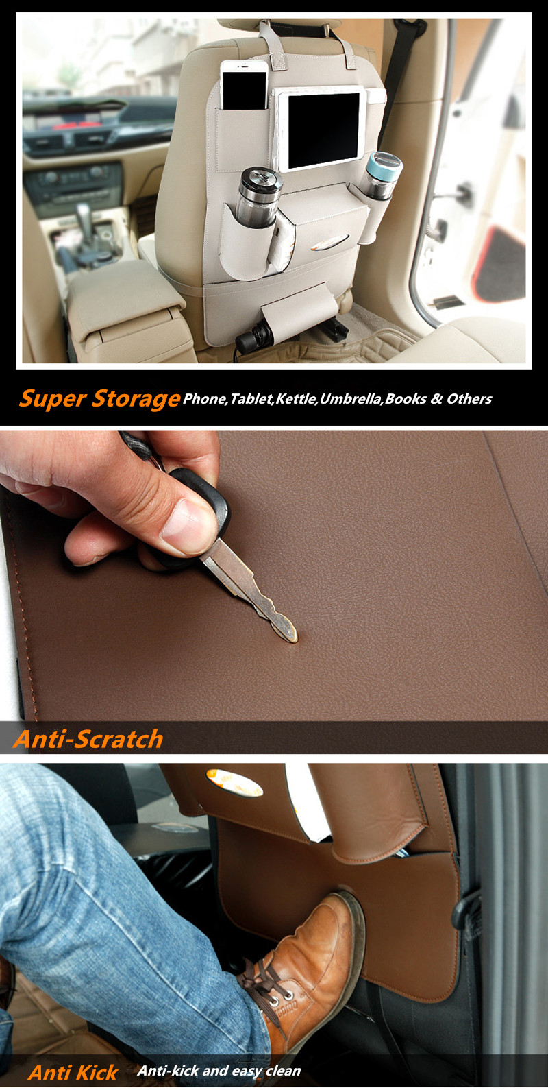Car-Back-Seat-Storage-Bag-8