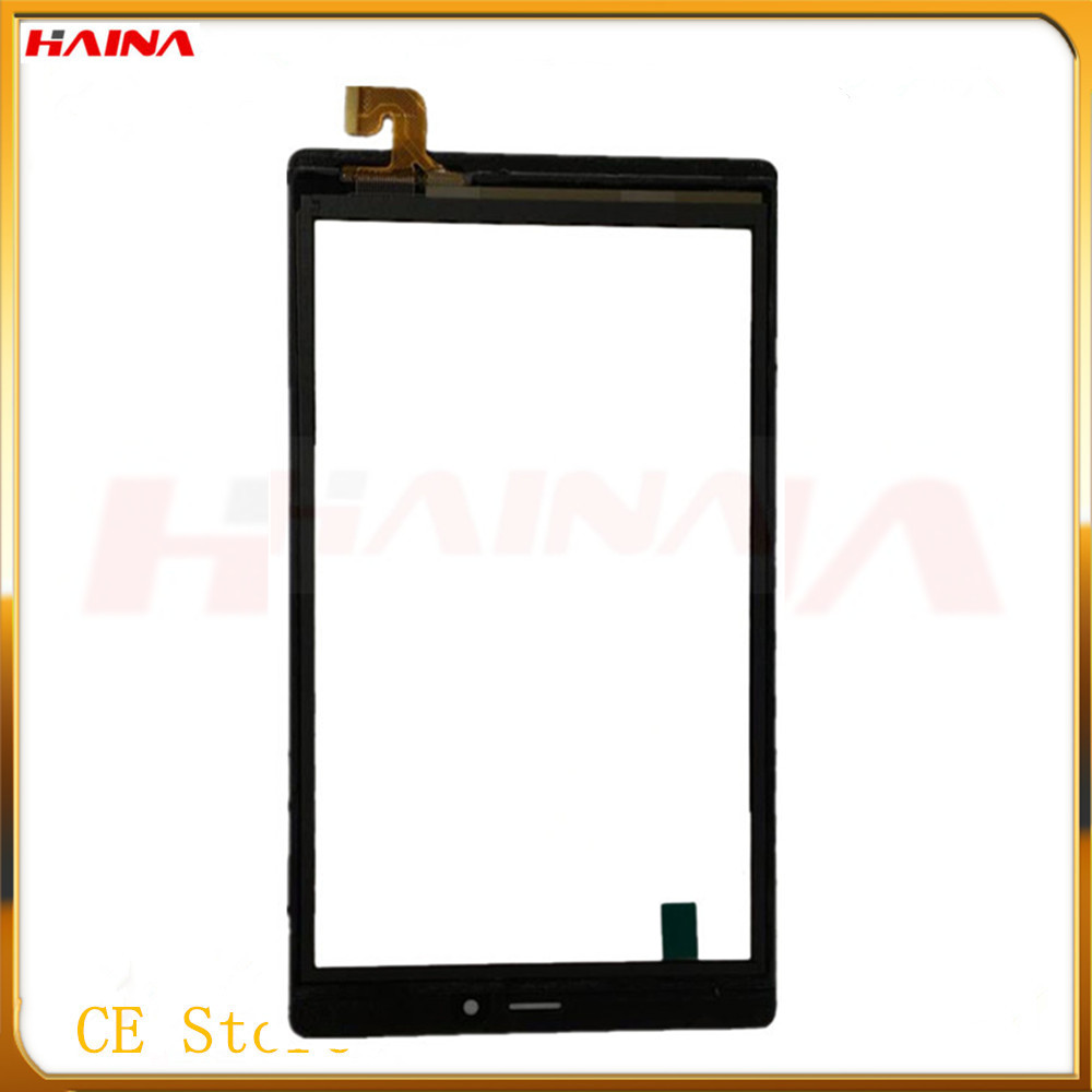 8.0 inch phone touch screen One Touch Pixi 4 7.0 9003 OT9003 9003A 9003X touch panel Glass Digitizer Replacement