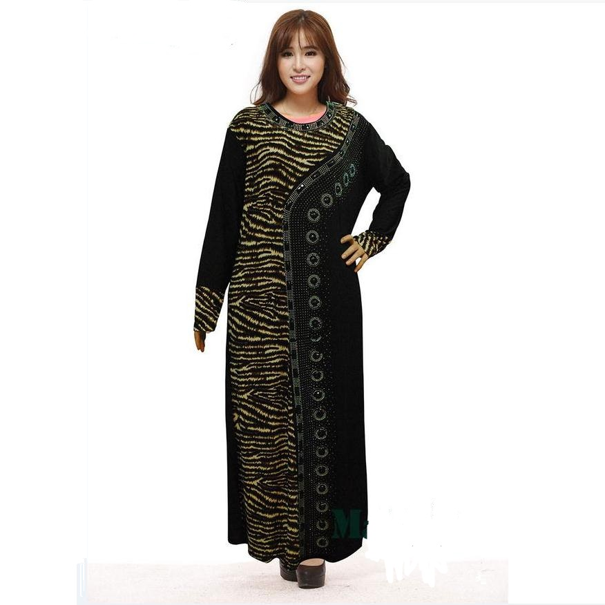 Online Get Cheap Malaysian Dress Alibaba Group