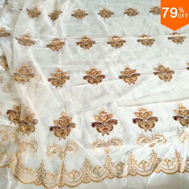 organza curtains tulle White gorden jendela perdeler firany luxury net tull Voile curtain tulle sheer curtain kids room curtains