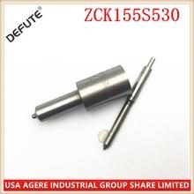 Motor diesel bico injetor ZCK155S530 KM138