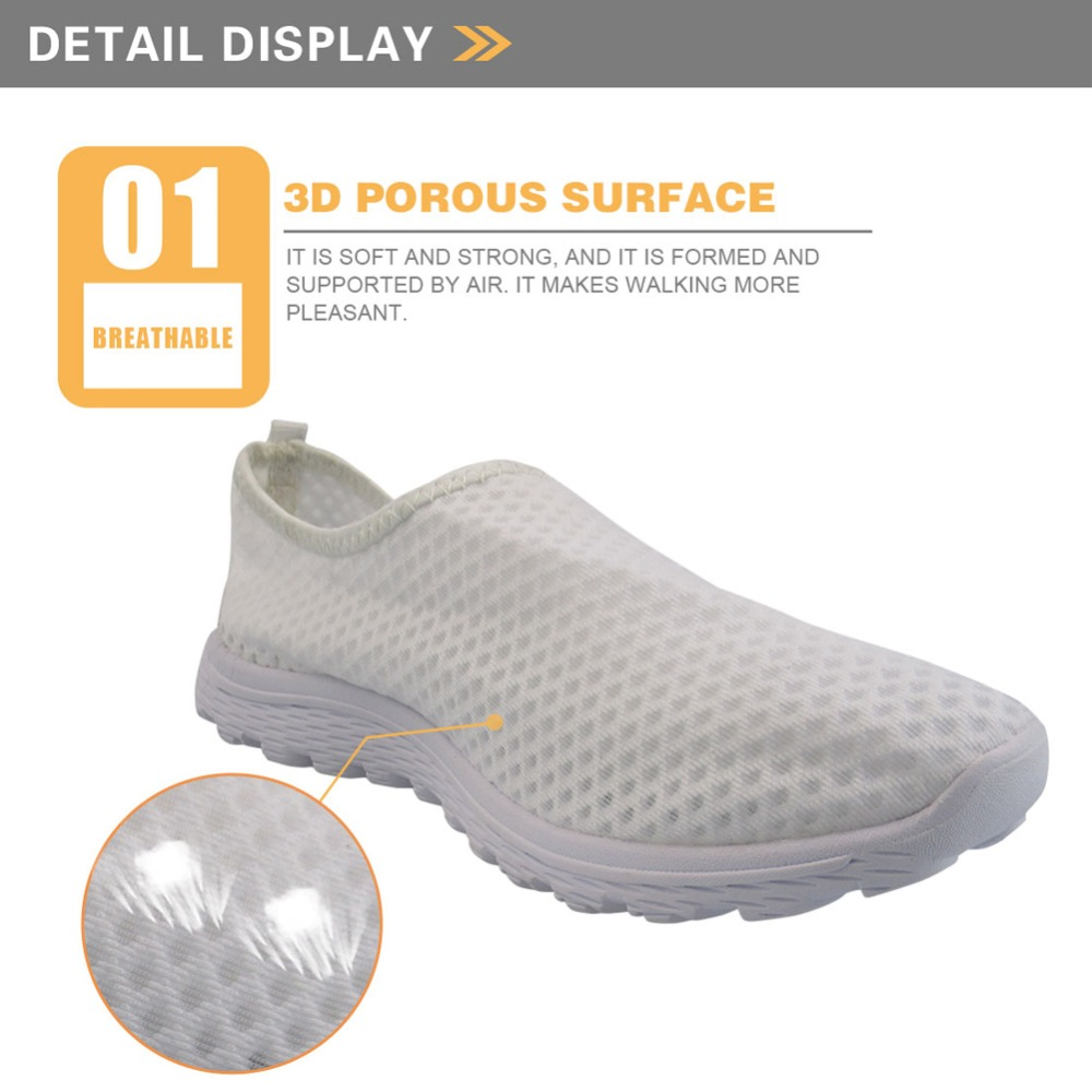 Ca4821aa Forudesigns Slip ca4823aa Filles Respirant Appartements Impression on Plage ca4824aa Dames De Lumière Etats uni Pour Maille 3d ca4822aa Femmes ca4825aa Sneakers Casual Drapeau ca4826aa Chaussures Marche unis Royaume rwgzx4rq
