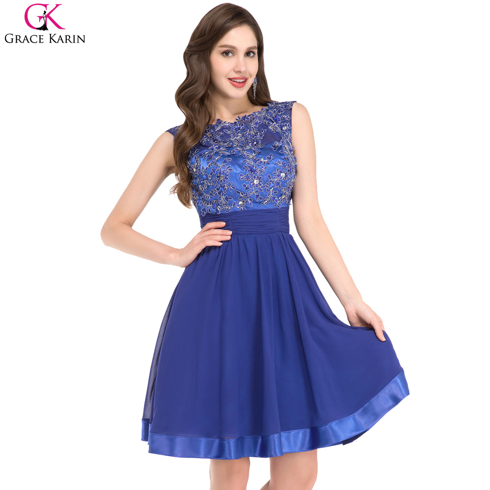 Compare Prices on Short Royal Blue Prom Dress- Online Shopping/Buy ...