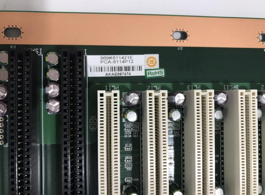 PCA-6114P12 2