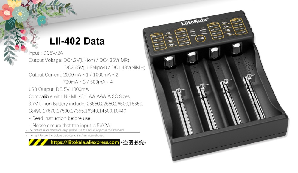 Lii-402-a-138-A