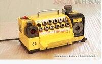 Сверло точилка шлифовальная машина MR 13D 2 13 мм 100 135 Угол машина для заточки сверла