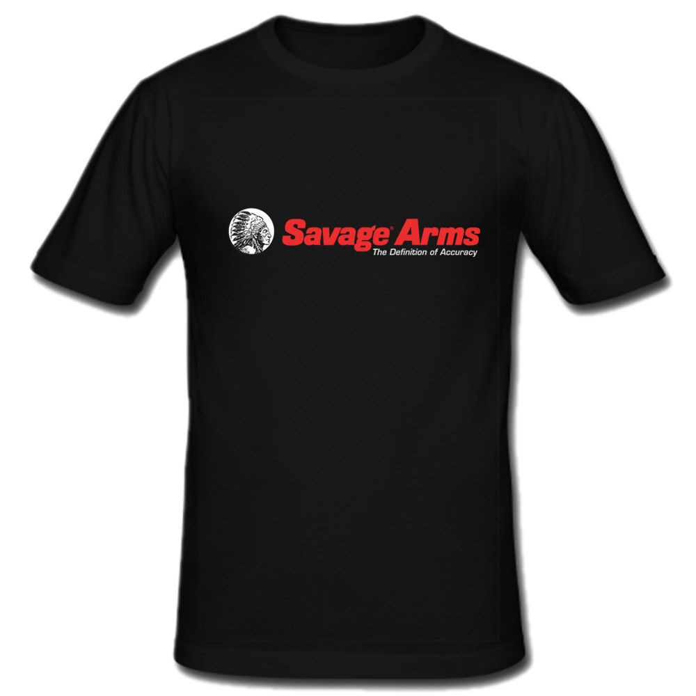 Savage Arms Firearms