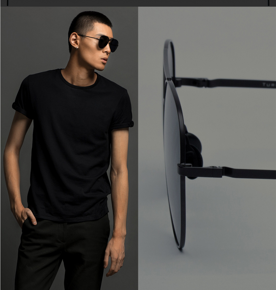 xiaomi TS Polarized Sunglasses (13)
