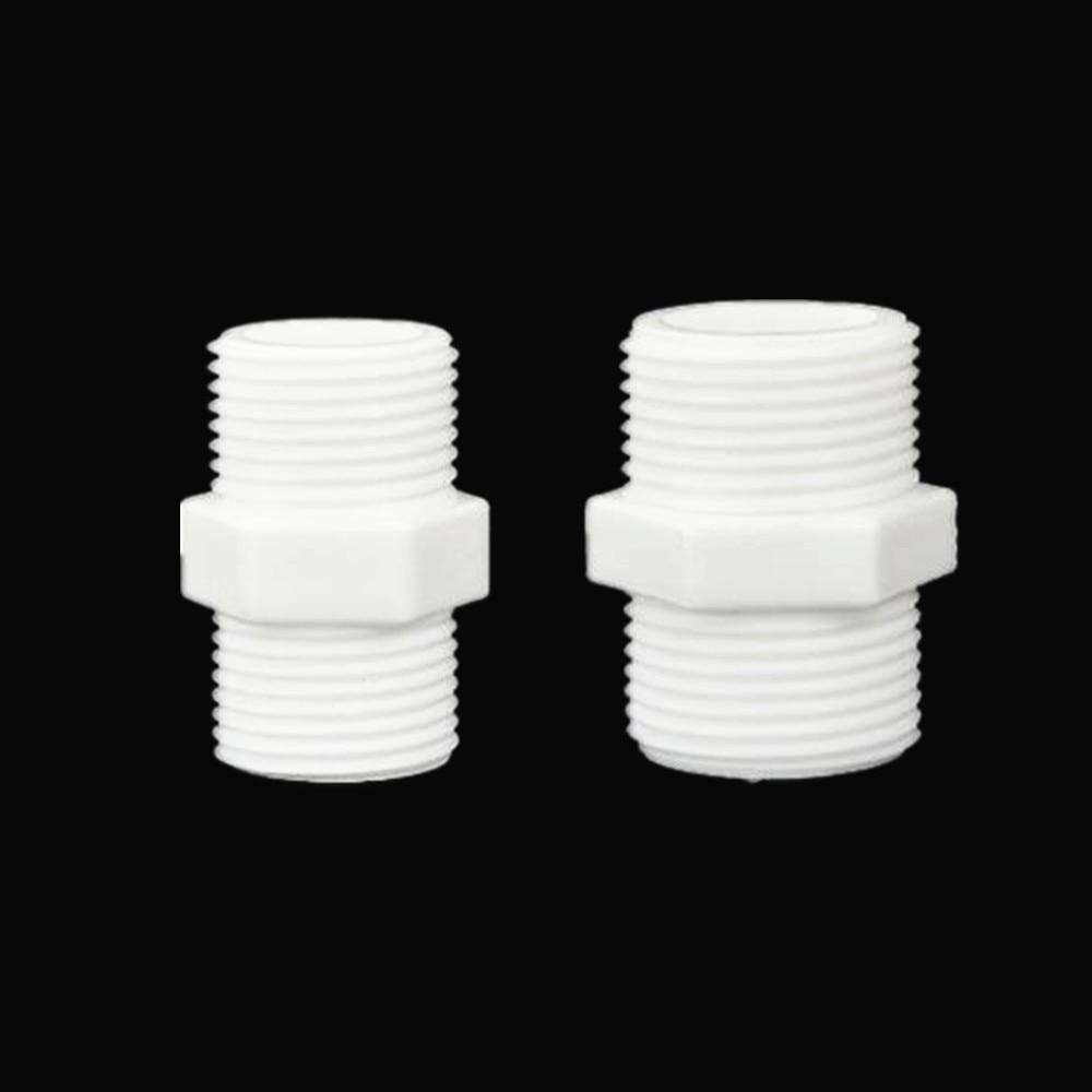 Plastic Nylon 1/8