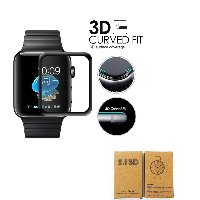 3D-Full-Cover-For-iWatch-Tempered-Glass-Screen-Protector-Edge-Curved-Screen-Protective-Film-For-Apple (1)_