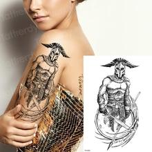 Wyprzedaż Tattoo Designs Male Galeria Kupuj W Niskich