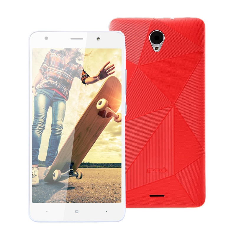 IPRO KYLIN 5 5 3G Android 6 0 Smartphone 5 5 Inch Unlocked Mobile Phone Quad
