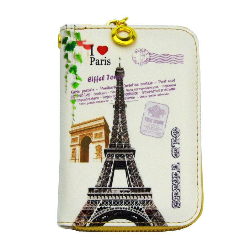 mulheres carteiras pequenas bolsas de Fashion Estilo : Fashion, casual, europrean And American Estilo