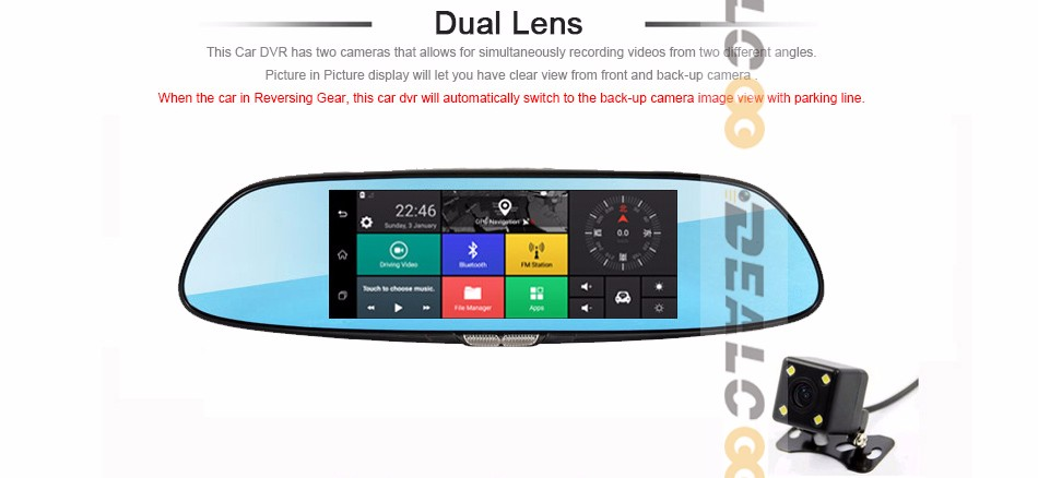 3G-car-DVR-mirror-camera-dual-lens_08-Dual lens