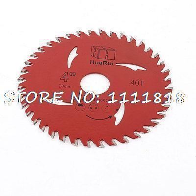 Xtrike X-105 6x15/4x108 D65.1 ET25 BK/FP