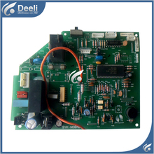 95% new & original for air conditioning board SYK-N08A6 SYK-N08A5 control board Computer board