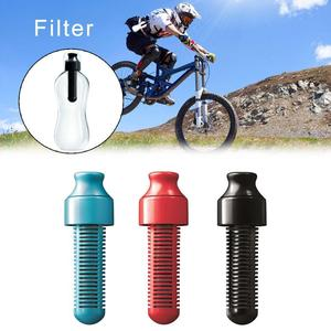 2 Pcs Water Filter Activated C