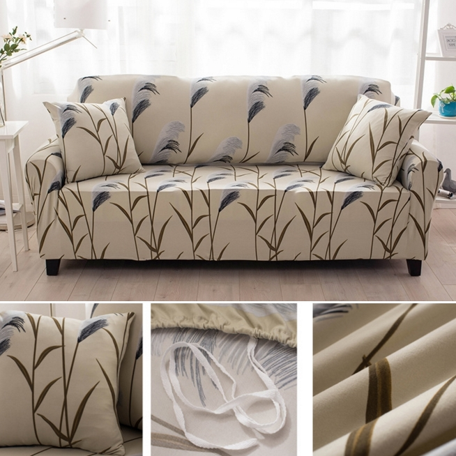 Beautiful Sofa popular beautiful sectional sofa-buy cheap beautiful sectional
