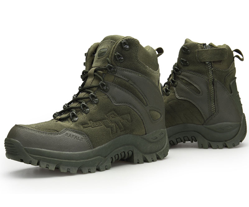 Men-Army-Tactical-Trekking-Sneaker-Boots-Sports-Shoes (13)