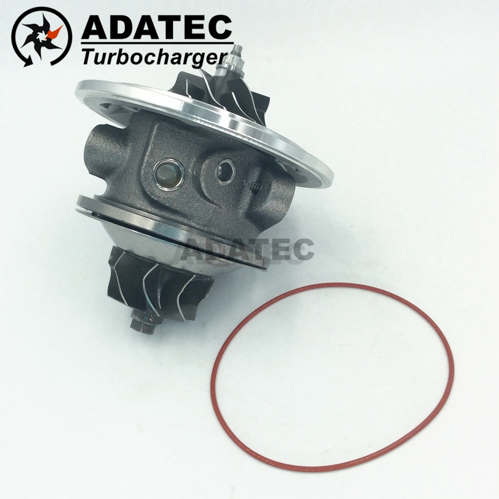New GT1752S Turbine cartridge 701196-5007S 14411VB300 14411VB301 701196 turbo CHRA for Nissan Patrol 2.8 TD <font><b>129</b></font> <font><b>HP</b></font> RD28TI Y61 image
