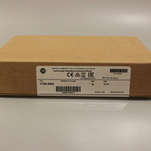 1756-RM2 1756RM2 PLC Controller,New & Have in stock
