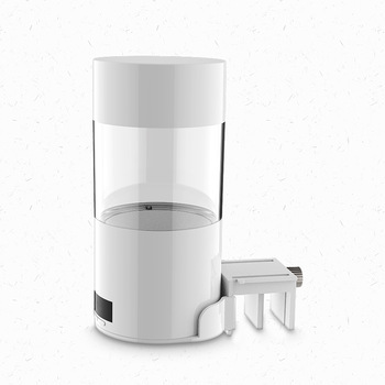 Automatic Fish Feeder Tank Pet Food Dispenser  automatic LCD Timer Feeding auto fish supplies