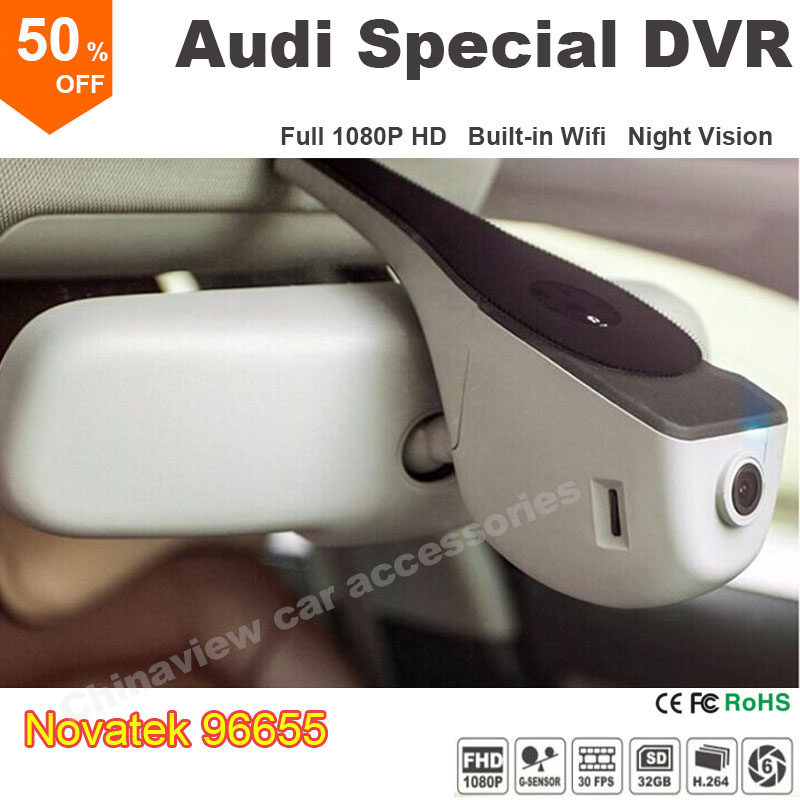 Aliexpress Com Buy 2014 2016 New Car Dvrs Dash Cam 1080p