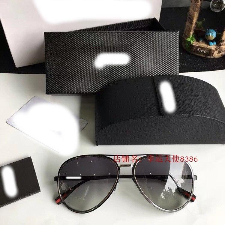 2018 luxury Runway sunglasses women brand designer sun glasses for women Carter glasses A0626