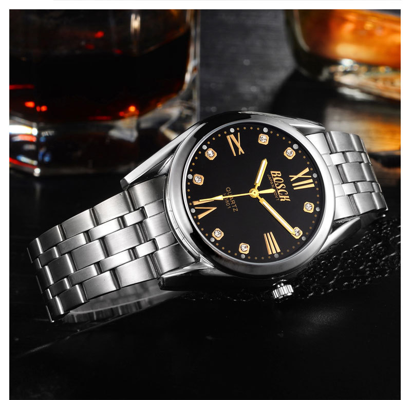 2019 new mens watch High quality male quartz watch, classic style. 2019 new mens watch High quality male quartz watch, classic style.