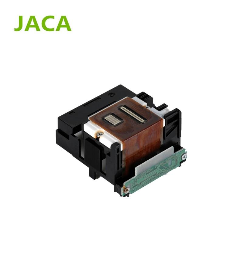 0052 Print Head QY6-0052 Printhead for CANON IP90V CF-PL90 PL95 PL90W PL95W 80i i80 ip90 ip90V ip80 I80 IP90 ноутбук asus 90nb0gv1 m01390