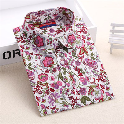 Dioufond-Cotton-Print-Women-Blouses-Shirts-School-Work-Office-Ladies-Tops-Casual-Cherry-Long-Sleeve-Shirt.jpg_640x640 (15)